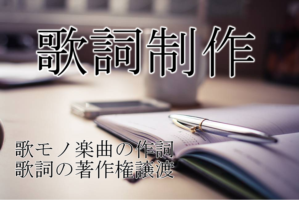 silver-pen-diary