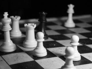 LとSとの論争――作詞のあり方について