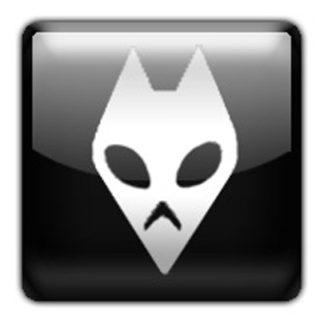 FoobarconでPCを物理的に遠ざける