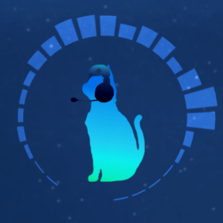 「夜更けのモノローグ -らでぃ猫ver-」公開