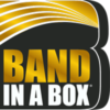 Band-in-a-Box買っちゃいました