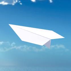 「飛行機 feat. CUL」公開
