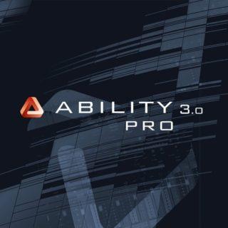 ABILITY3.0所感