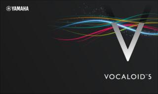 VOCALOID5所感~超今更レビュー~